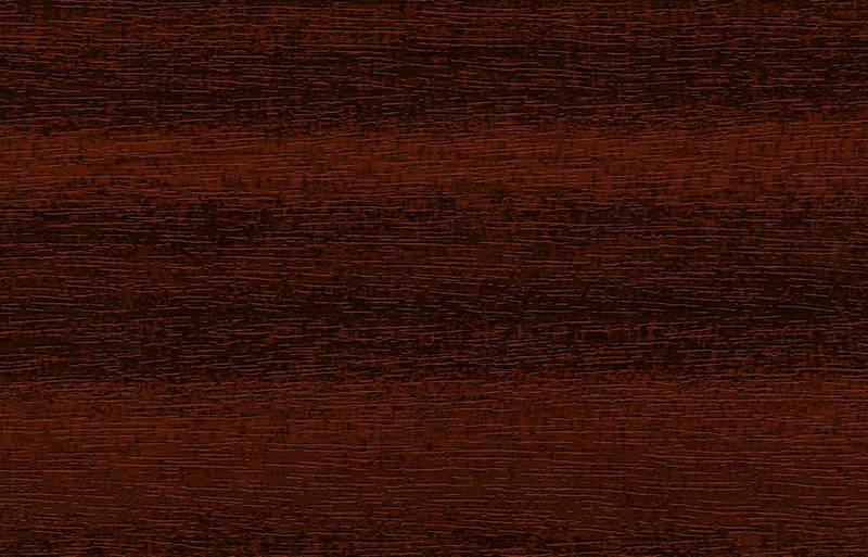 pvc stolarija u boji lift eling bor. Black Bedroom Furniture Sets. Home Design Ideas