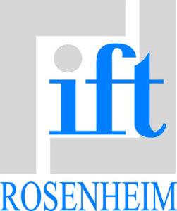 ift-rosenheim-logo
