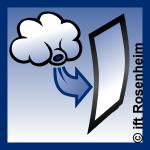 ift-rosenheim-opterećenje vetrom