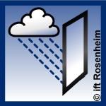 ift-rosenheim-otpornost-na-udarnu-kišu