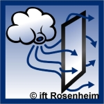 ift-rosenheim-propusnost-vazduha