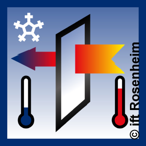 ift-rosenheim-toplotna-izolacija