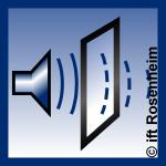 ift-rosenheim-zvucna-izolacija