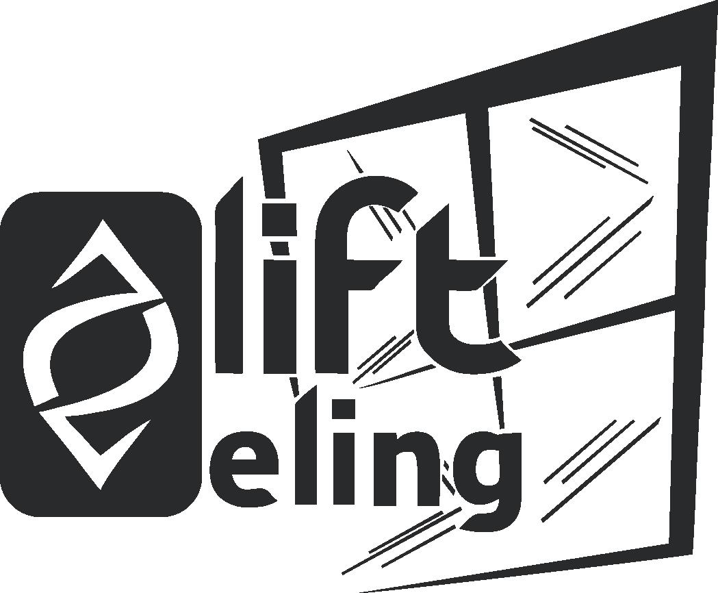 Lift eling Bor - alu i pvc stolarija logo